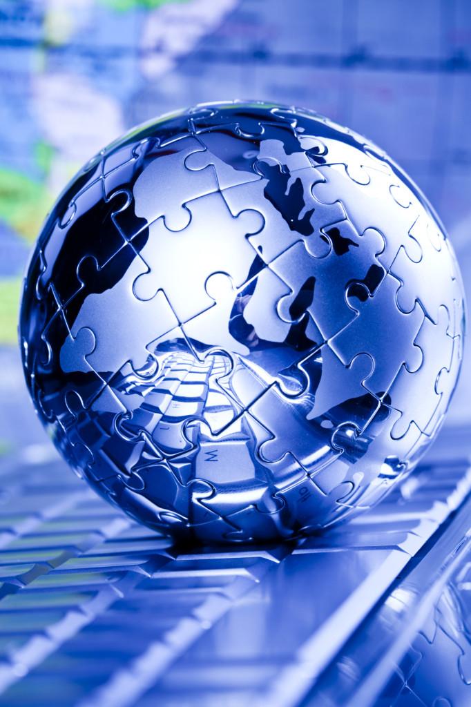 Financial Job Seekers - Global Personnel Corporation